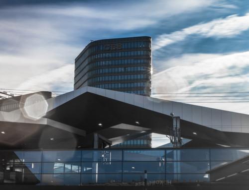 Architektur-Foto 07