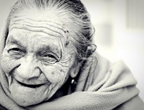 Neuromarketing: Emotionen entscheiden schneller als unser Denken!