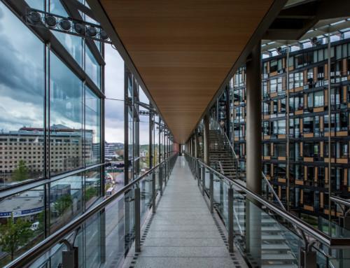 Architektur-Foto 12
