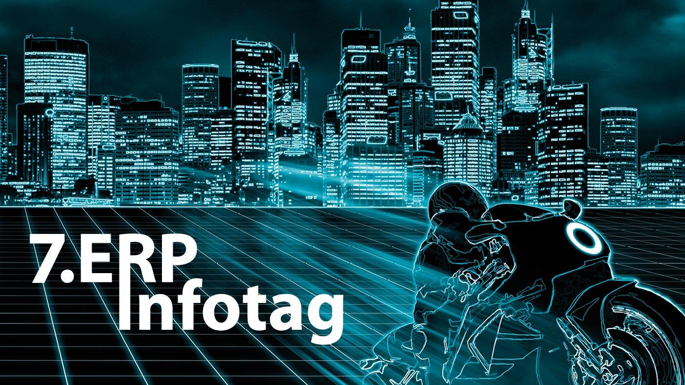 ERP-Titelbild