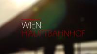 HBF-Titelbild