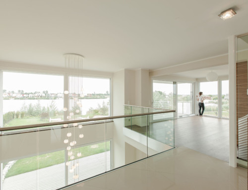 Interieur-Foto 14
