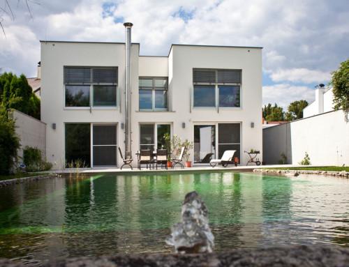 Immobilien-Foto 10