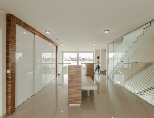 Interieur-Foto 13