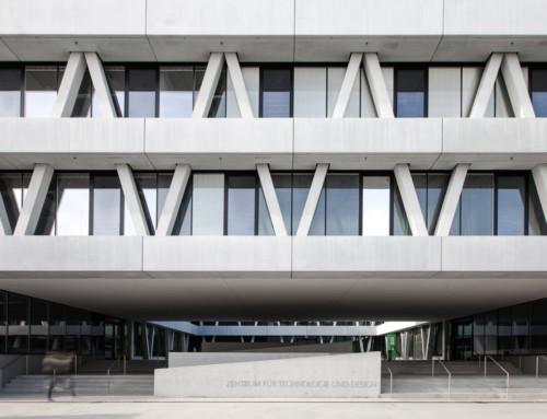 Architektur-Foto 08