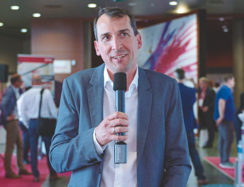 T-Systems Sommerevent 2018